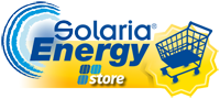 logo-solaria-store
