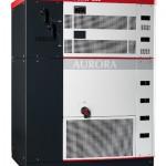 PVI-110.0/PVI-110