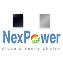 NexPower