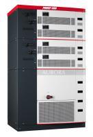 PVI-165.0/PVI-165