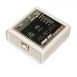 PVI-USB-RS485-232 1