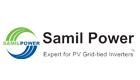 samil_power