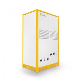 SolarMax 330TS