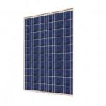 Sunrise Solartech SR Module
