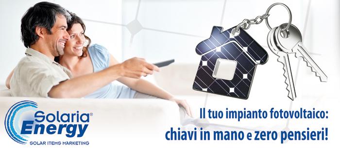 banner_chiavi_in_mano_new_x_sito_web