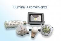 Illumina la convenienza