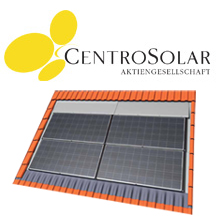 Centrosolar