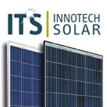 Innotech Solar
