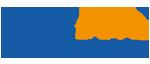 csun-logo_new