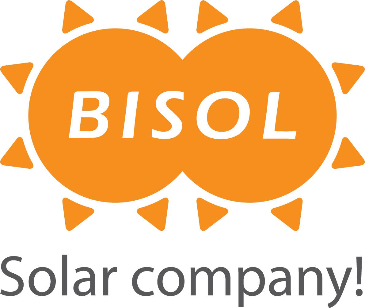 Logo&Solar_Company-ENG_SIV