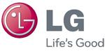 LG_Logo_150x73